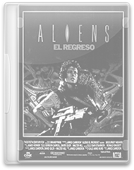 movie_aliens_el_regreso