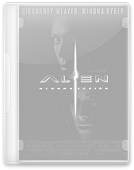 movie_aliens_resurrecion