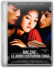 movie_balzac_y_la_joven_costurera_china