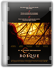 movie_el_bosque