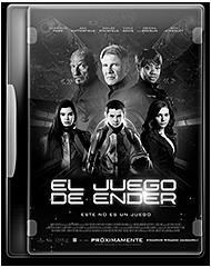 movie_el_juego_de_ender