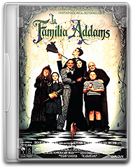 movie_la_familia_adams