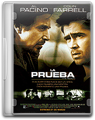movie_la_prueba