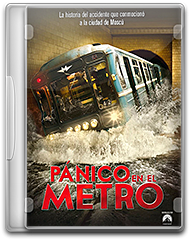 movie_panico_en_el_metro