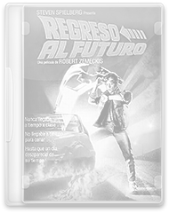 movie_regreso_al_futuro