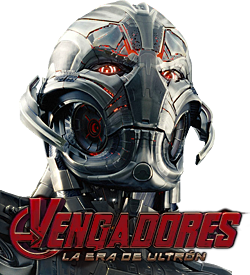 vengadores2