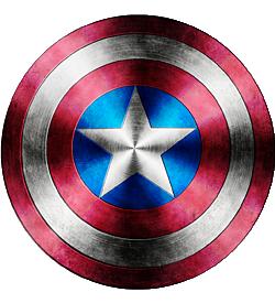 capitan_america_3