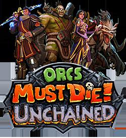 orcs_must_die_3