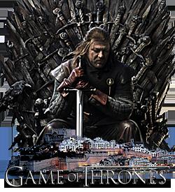 juego_de_tronos_peñiscola
