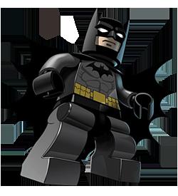 Lego_Uni