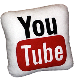 youtube_varios_00