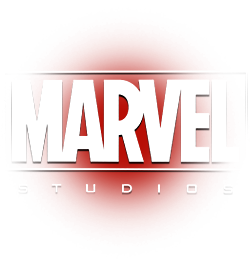 marvel_news_01_00