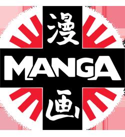 del_manga_a_01