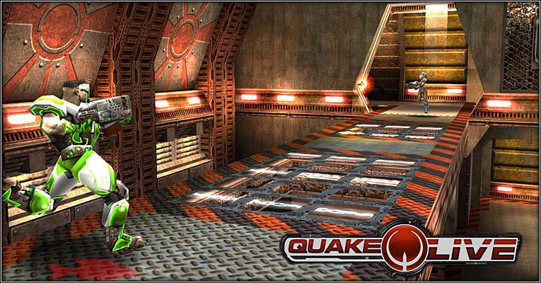 Quake_Live_01