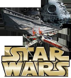Star Wars new imgs
