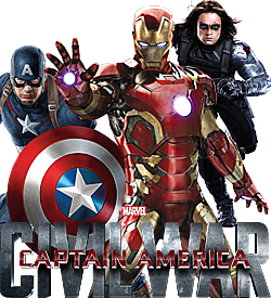 capitan_america_3_trailer