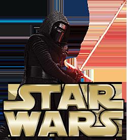 Star_Wars_e7_01