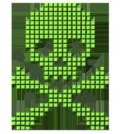 la_pirateria