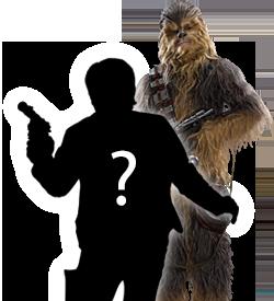 nuevo_Han_Solo