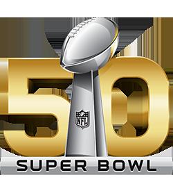 Los Anuncios de la Super Bowl