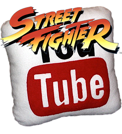 Street_Fighter_Tube