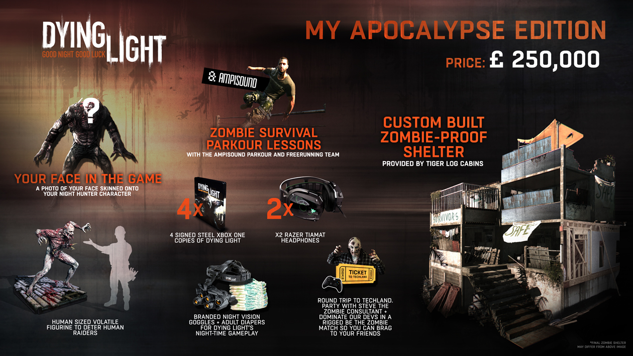 dying_light_ediciones_01