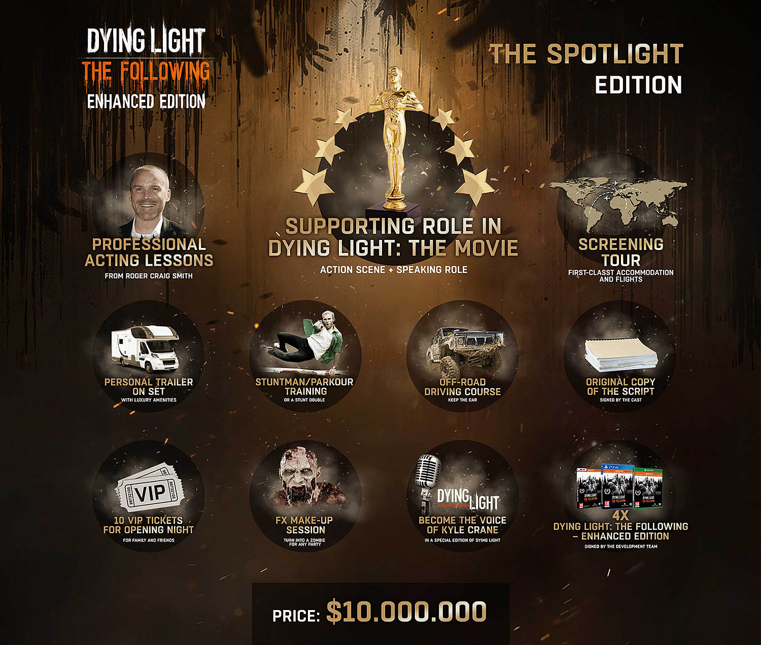 dying_light_ediciones_02