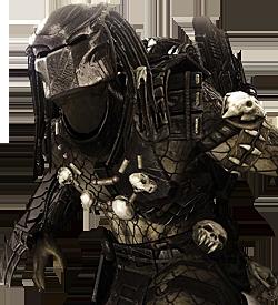 predator_2016