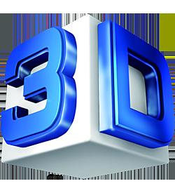3d_video
