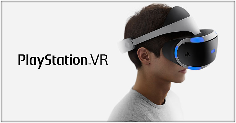 playstation_4.5vr