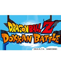 DBZ_Dokkan_Battle