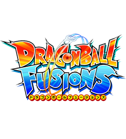 DBZ_Fusions