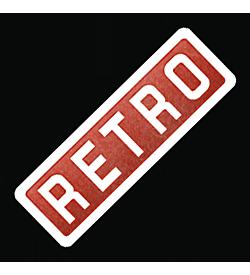 Retro_consola