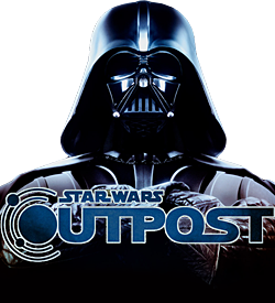 SW_Outpost