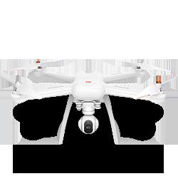 Drones_01