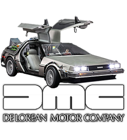 delorean_00