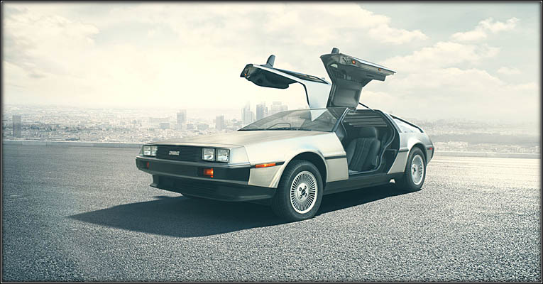 delorean_01