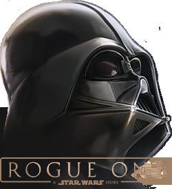 Darth_Vader_volverá_al_cine
