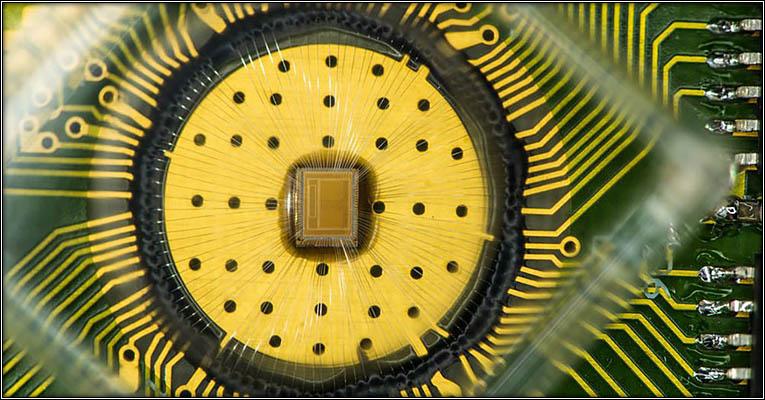El PC del Futuro 015