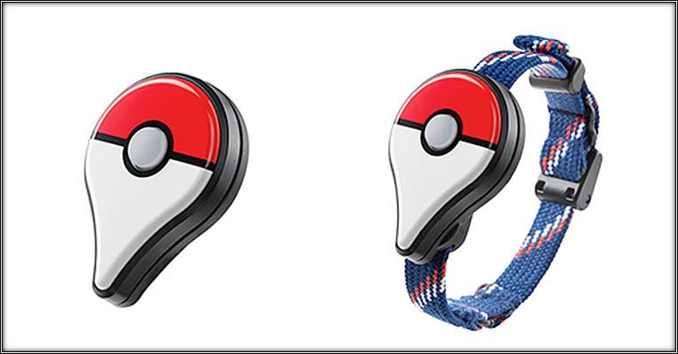 Pokémon Go 04