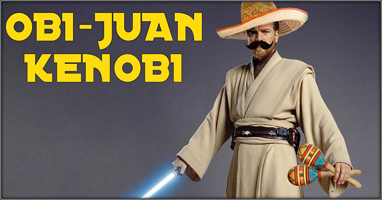 Star_Wars_MEXICAN_EDITION