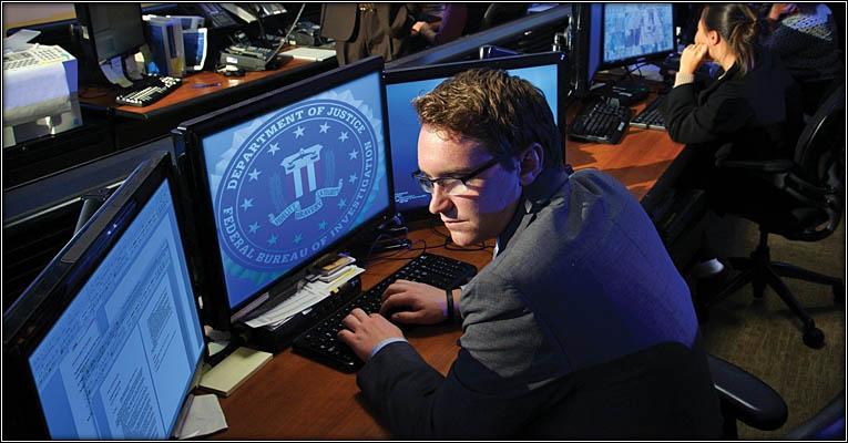 Tecnología-de-la-Conspiración 11
