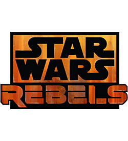star_wars-rebels