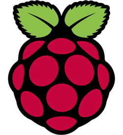 las-maravillas-de-raspberry-pi