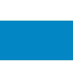 videos-en-360