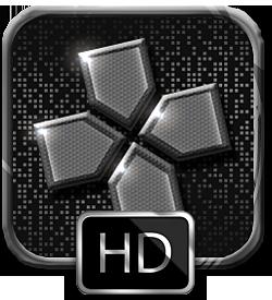 emuladores-ms-hd