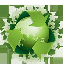 periodico-ecologico